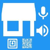 Homecontrol icon