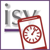 isyMobile icon