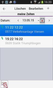 isyMobile apk screenshot