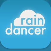 RainDancer icon