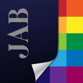 JAB Mobile icon