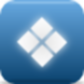 SysWatcher ClientApp icon