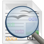 Office Documents Viewer icon