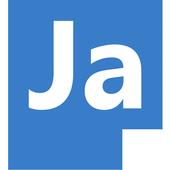 JaOffice icon