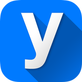 Yabbin - your contact app icon