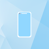 Air Touch Service Free icon
