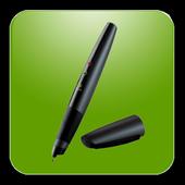 EasyPen-Service für EWS Mobile icon
