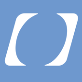 onOffice App icon