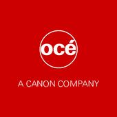 Océ Event icon