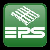 EPS - European Pallet Solution icon