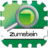 Zumstein 2.0 icon