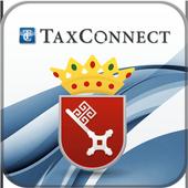 Steuerberater Bremen icon