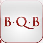 Bülte - Quick - Bergmann icon