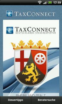 Steuerberater Rheinland-Pfalz poster