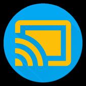 Campus Card Reader icon