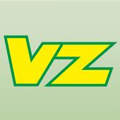 VZ-Tiermeldung icon