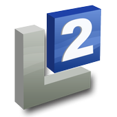 L2App icon