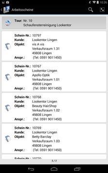 L2App apk screenshot