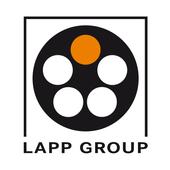 LAPP GROUP AR icon