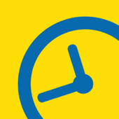 LC_TIME V2.48 icon