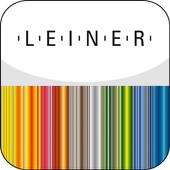 Leiner Prijslijst icon