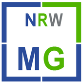 MilchGüte Info NRW icon