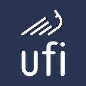 UFI Milan 2015 icon