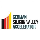 German Venture Workshop 2013 icon