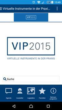 VIP 2015 apk screenshot