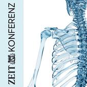 ZEIT KONFERENZ Gesundheit icon