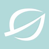 ABIM 2014 icon