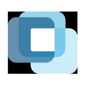 AUTONOMIK 4.0 icon
