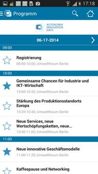 AUTONOMIK 4.0 apk screenshot