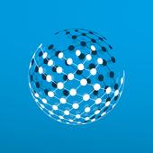 Big Data Summit 2015 icon