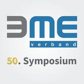 BME Symposium 2015 icon