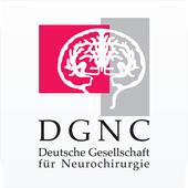 DGNC 2013 icon