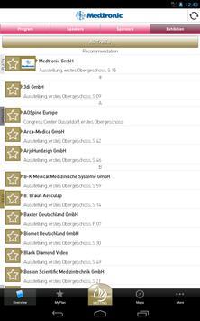 DGNC 2013 apk screenshot