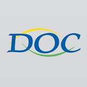 DOC2015 icon