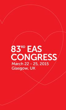 EAS 2015 poster