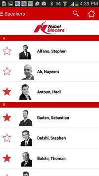 Global Courses apk screenshot