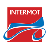 INTERMOT Cologne 2014 icon