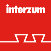 interzum 2015 icon