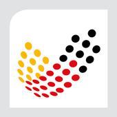 MIT Event icon