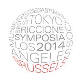 Symposium BELGIUM icon