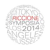 Symposium ITALY 2014 icon