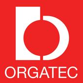 ORGATEC 2014 icon
