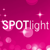 PM SPOTlight icon