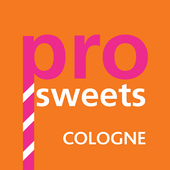 ProSweets Cologne 2015 icon