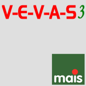 mais VEVAS App (Testversion) icon