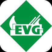 EVG-App icon
